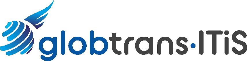 Glob-Trans ITiS
