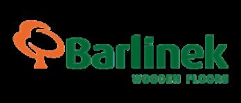 glob-trans-barlinek