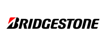 glob-trans-bridgestone