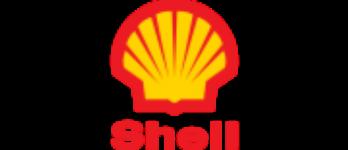 glob-trans-shell