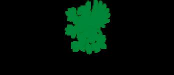 glob-trans-upm
