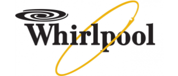 glob-trans-whirpool